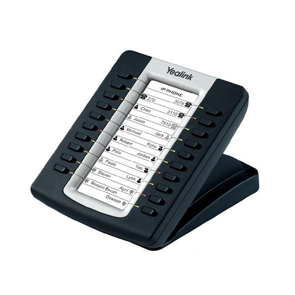 Модуль для SIP-телефона Yealink EXP39