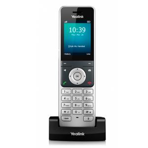 SIP-телефон Yealink W56H