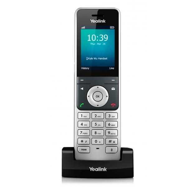 VoIP оборудование Grandstream GXP1615