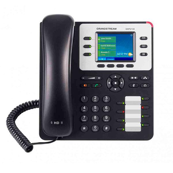 VoIP телефон GXP2130V2