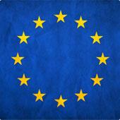 Нью-Тел - помощник на пути в Европу