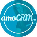 Новый виджет для amoCRM