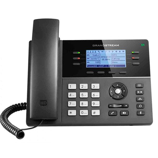 VoIP телефон GXP1760 HD