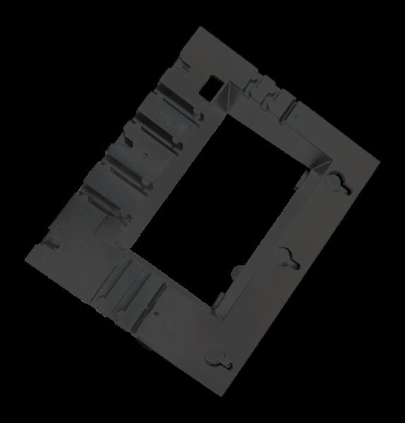 WM6 Кронштейн настенного монтажа