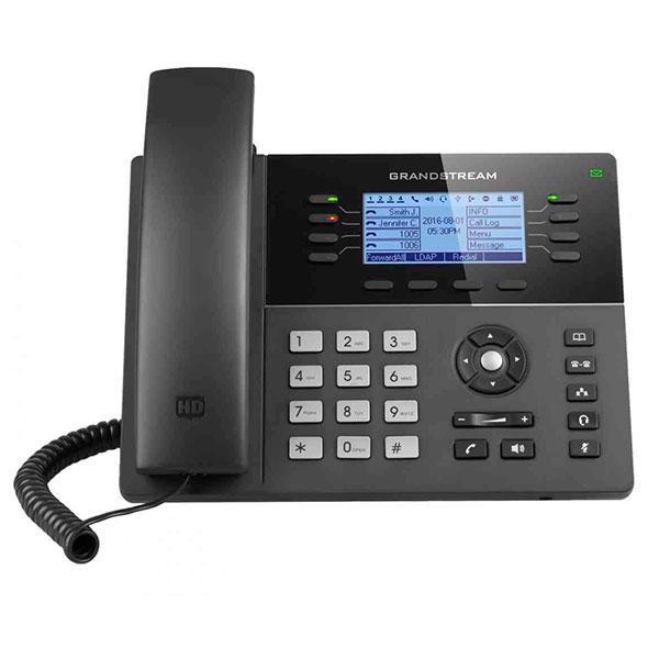 VoIP телефон GXP1780
