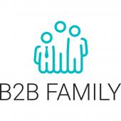 B2B Family - сервис аналитики коммерческих предложений