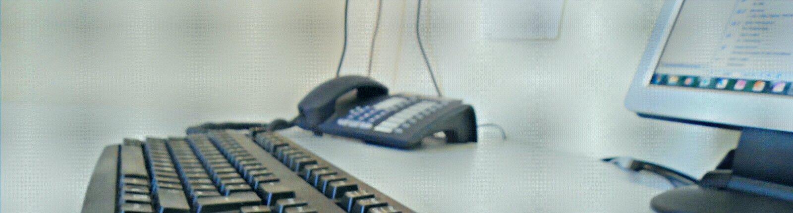 Виртуальная АТС - это шаг вперед