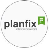 Интеграция с ПланФикс