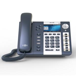 IP-телефон ATCOM A48