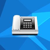 Новая услуга «Автообзвон клиентов»