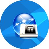 Посекундная тарификация всех звонков
