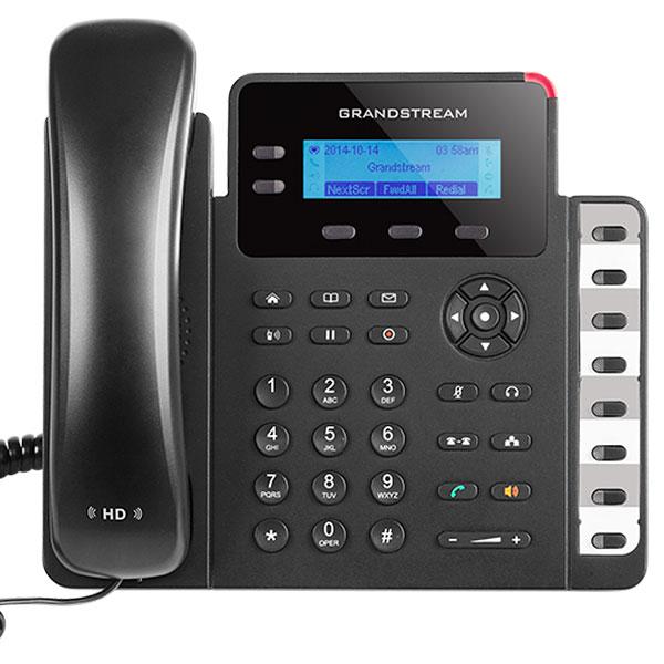 VoIP телефон GXP1628 HD