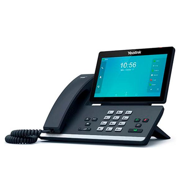 SIP-телефон Yealink SIP-T56A