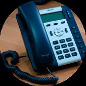 1000 рублей на счёт при покупке IP-телефона Atcom