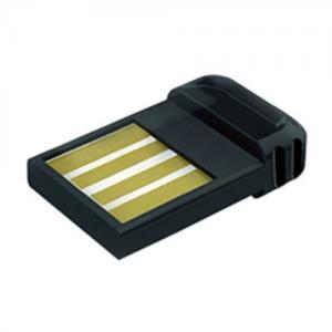 Bluetooth USB-адаптер для телефонов Yealink BT40
